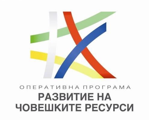 logo.OPHRD